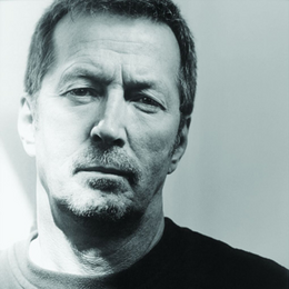 Eric%20Clapton.png